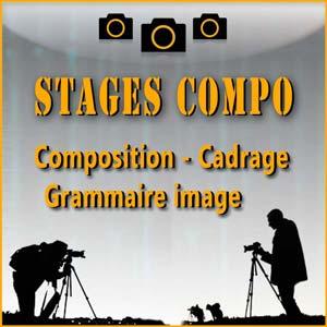 stages photo composition cadrage créativité