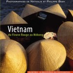 livre vietnam philippe body
