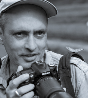 Philippe Body votre photographe