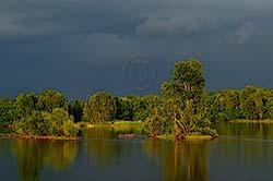cours photo en Indre et Loire - perfectionnement - paysage