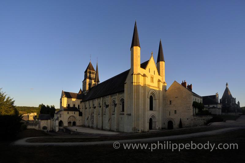 VL_Fontevraud_Abbaye_081