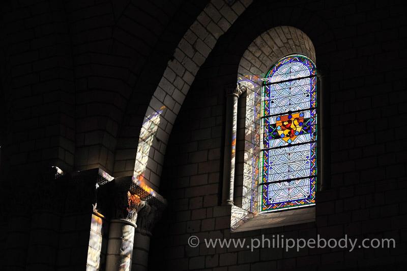 VL_Fontevraud_Abbaye_091