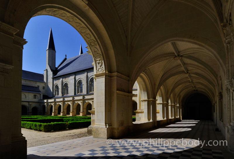 VL_Fontevraud_Abbaye_152