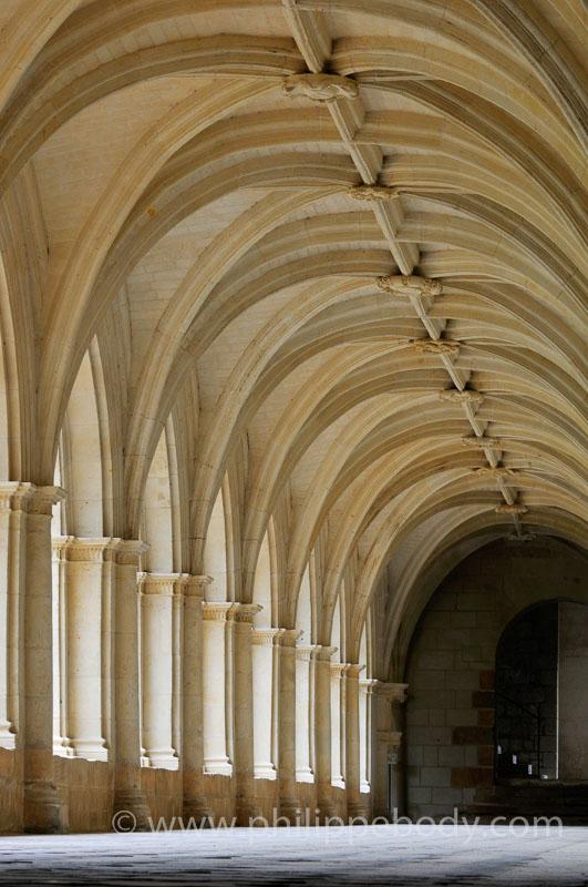 VL_Fontevraud_Abbaye_74