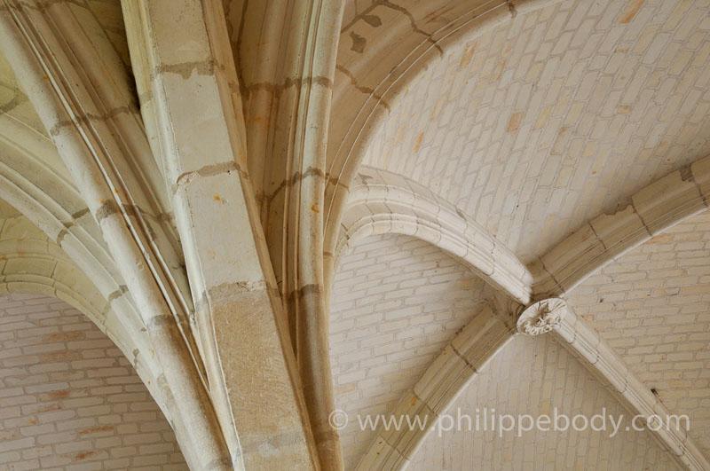 VL_Fontevraud_Abbaye_77
