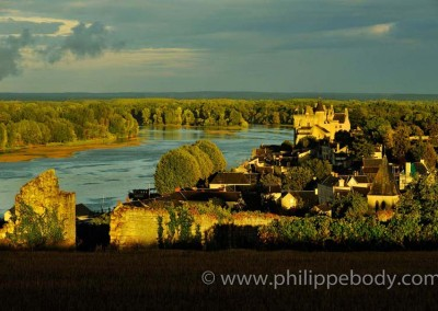 Stage photo Val de Loire 01