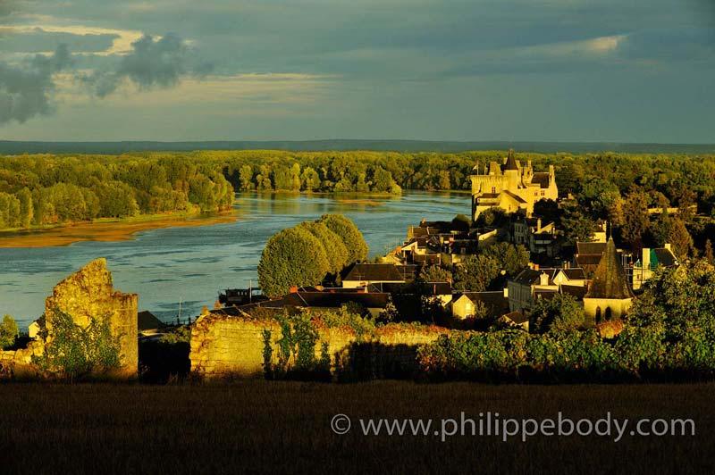 Voyage-Val-Loire_800px_01