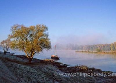Voyage-Val-Loire_800px_03