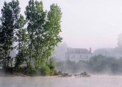 Voyage-Val-Loire_800px_04