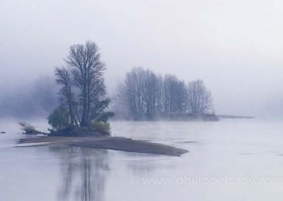 Voyage-Val-Loire_800px_05