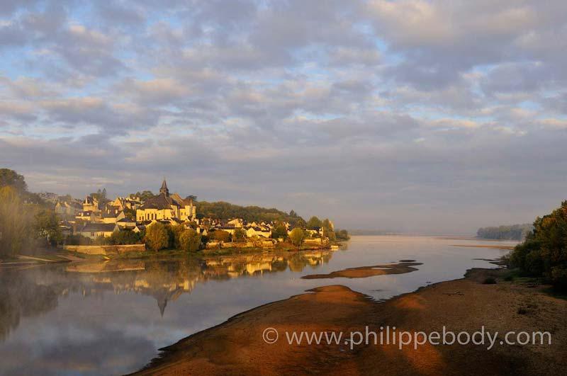 Voyage-Val-Loire_800px_09