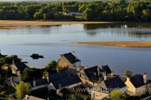 voyage photo Val de Loire