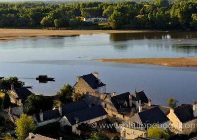 Voyage-Val-Loire_800px_10