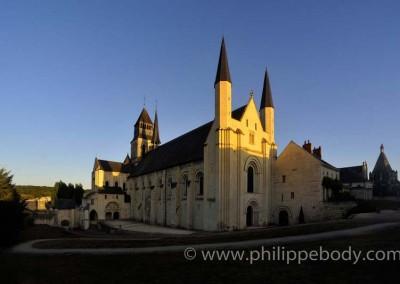 Voyage-Val-Loire_800px_15