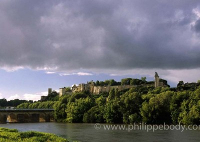 Voyage-Val-Loire_800px_19