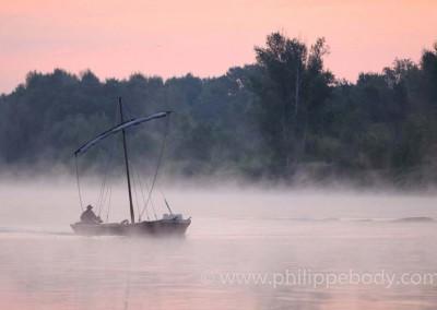Voyage-Val-Loire_800px_22