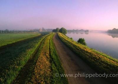 Voyage-Val-Loire_800px_24