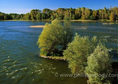Voyage-Val-Loire_800px_25