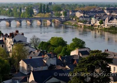 Voyage-Val-Loire_800px_28