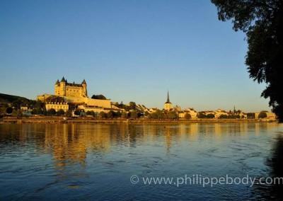 Voyage-Val-Loire_800px_29