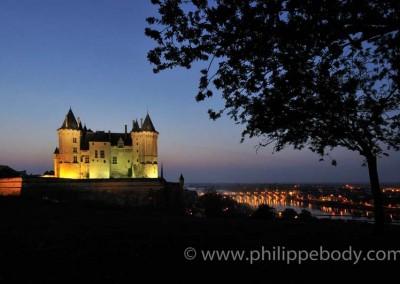 Voyage-Val-Loire_800px_32