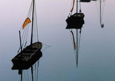 Voyage-Val-Loire_800px_35