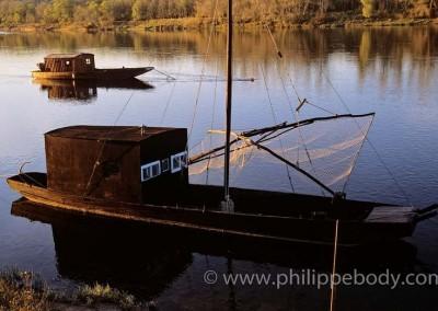 Voyage-Val-Loire_800px_36