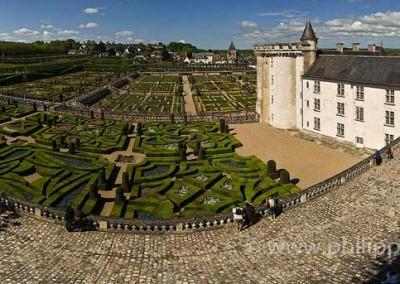 Voyage-Val-Loire_800px_38
