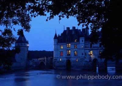 Voyage-Val-Loire_800px_43
