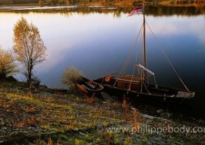 Stage photo Val de Loire  45