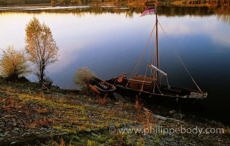 Voyage-Val-Loire_800px_45