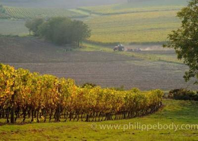 Voyage-Val-Loire_800px_48