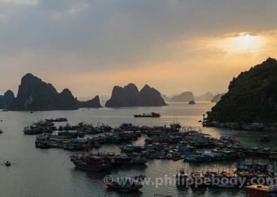 Voyage photo Vietnam_01