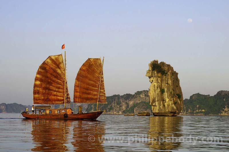 Voyage-Vietnam_800px_08