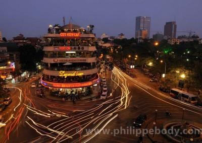 Voyage photo Vietnam_44