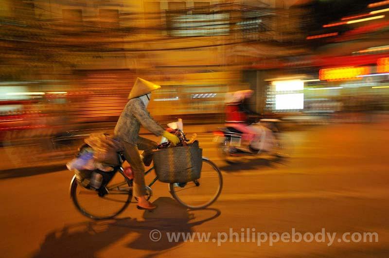 Voyage photo Vietnam_45