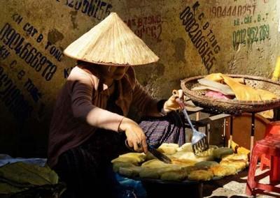 Voyage photo Vietnam_55