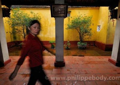 Voyage photo Vietnam_58