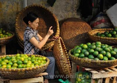 Voyage photo Vietnam_52