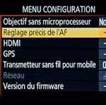 menu-app - stage maitriser son appareil photo