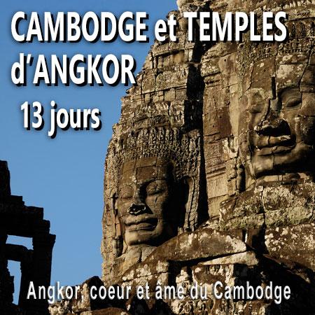 sejour photo Cambodge
