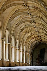 stage-photo-architecture - fontevraud