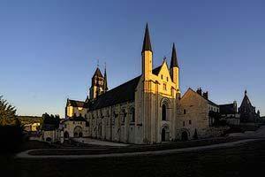 séjour photo Val de Loire