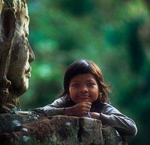 voyage photo et stage photo au Cambodge