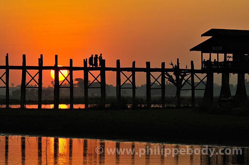 Célèbre images du séjour photo Birmanie - avecunphotographe.fr DD32