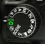 260px-Nikon_D5000_DSC7347EC