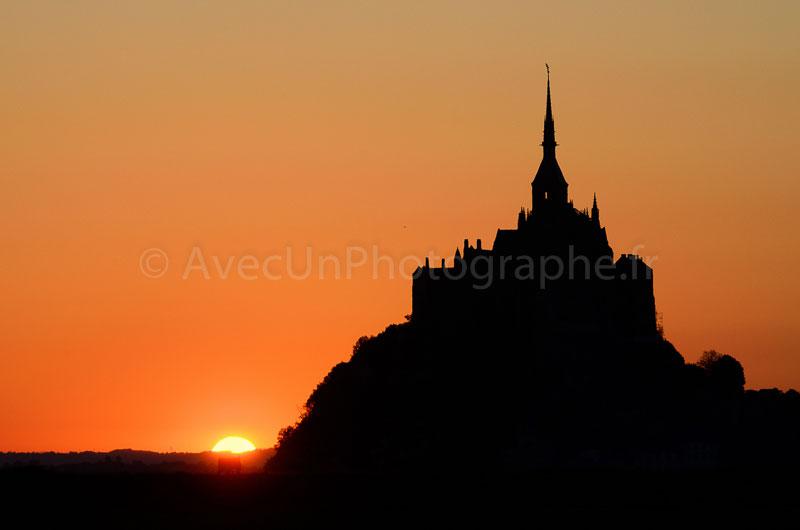 NO_Mt-St-Michel-0053