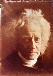 Sir_John_Herschel,_by_Julia_Margaret_Cameron