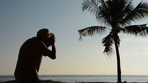 photographe_face-au-soleil