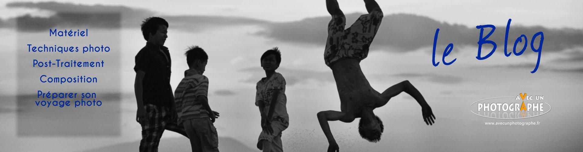 Blog avecunphotographe